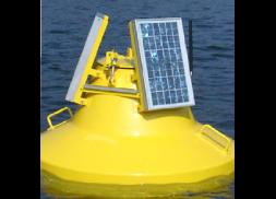 在线水质分析仪之易维护小型水质自动监测站的特点优势